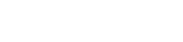 Grain Market Comments Archives - Rayglen Commodities Inc